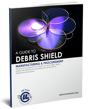 ebook-cover-debris-shield.png