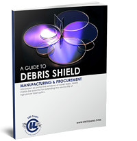 ebook-cover-debris-shield.png
