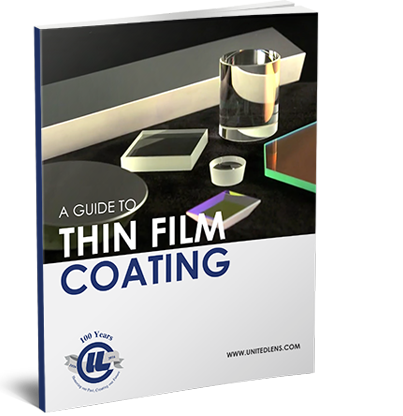 ebook-cover-thin-film-coating.png