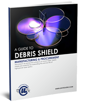 ebook-cover-debris-shield