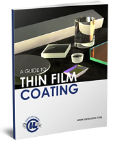 ebook-cover-thin-film-coating-1