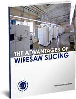eBook-wiresaw-slicing-cover
